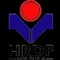 HRDF_logo