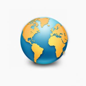 img-global