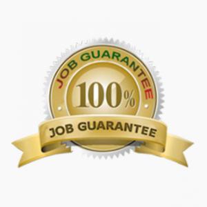 img-guarantee