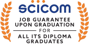 scicom-guarantee